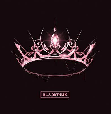 BLACKPINK – Bet You Wanna ft. Cardi B