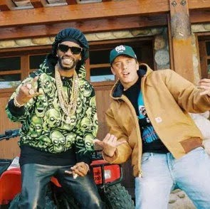 Juicy J – 1995 ft. Logic
