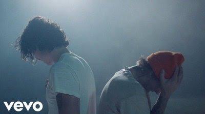 Shawn Mendes & Justin Bieber – Monster
