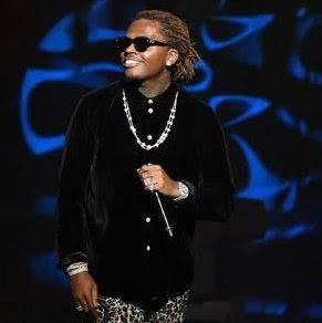 Gunna – Stackin It ft. Nechie MP3 Download - Luvmp