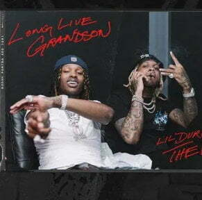 Lil Durk – Free Jamell ft. YNW Melly