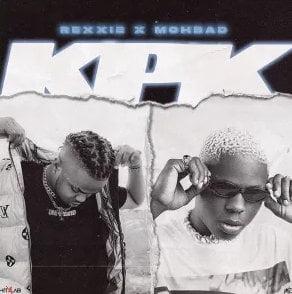 Rexxie – Ko Por Ke (KPK) ft. Mohbad