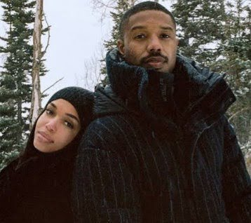 Michael B Jordan's relationship with Lori Harvey is reportedly a 'businessship to change his image among black women'
