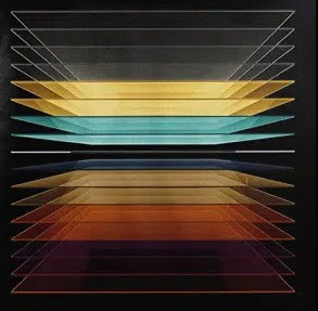 ALBUM: PARTYNEXTDOOR – Colours