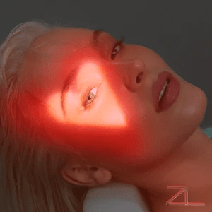 Zara Larsson – Talk About Love ft. Young Thug
