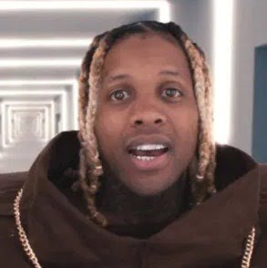 Lil Durk – Kanye Krazy