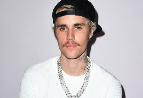 Justin Bieber reveals his drug dilemma was so bad that bodyguards would check his pulse as he slept