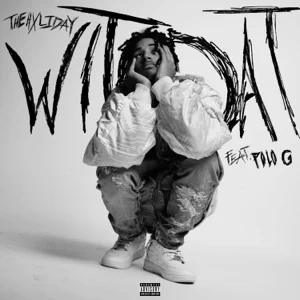 TheHxliday – Wit Dat (feat. Polo G)