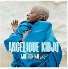 Angelique Kidjo Do Yourself mp3