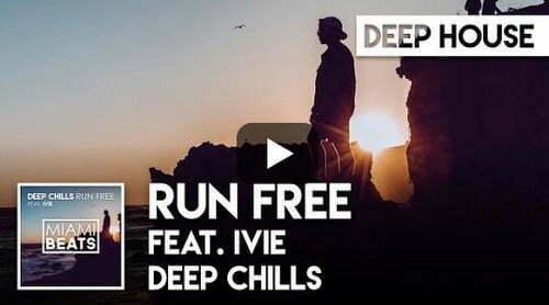 Deep Chills Run Free mp3