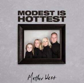 Matthew West Modest Is Hottest mp3