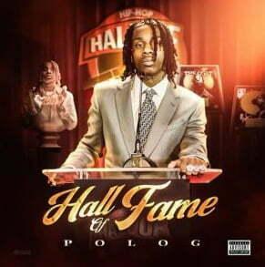 Polo G Hall Of Fame download