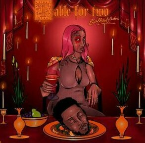 Bella Alubo Table For Two mp3