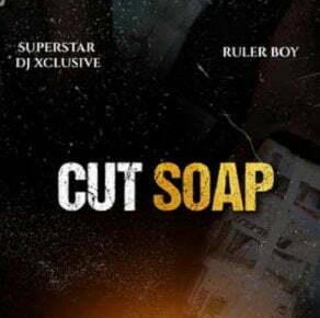 DJ Xclusive Cut Soap mp3