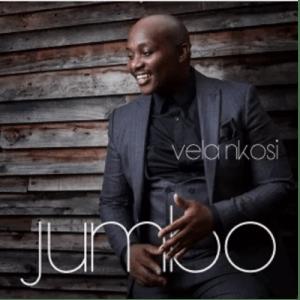 Jumbo Wena Nkosi uyazi mp3