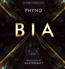 Phyno Bia mp3