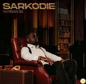 Sarkodie Non Living Thing mp3