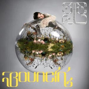 Tinashe Bouncin mp3