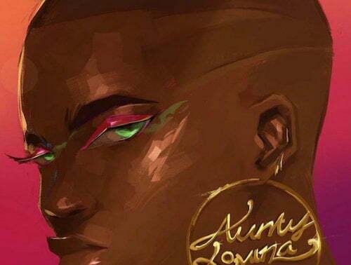 Ycee – Aunty Lovina mp3 download