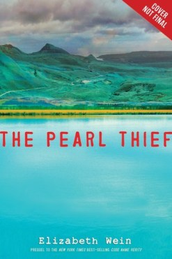 thepearlthiefcover
