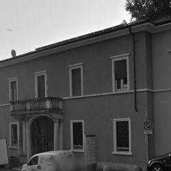 studio-olistico-francesca-vivacqua