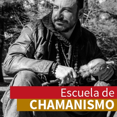 box-sito-escuela-de-chamanismo-400x400