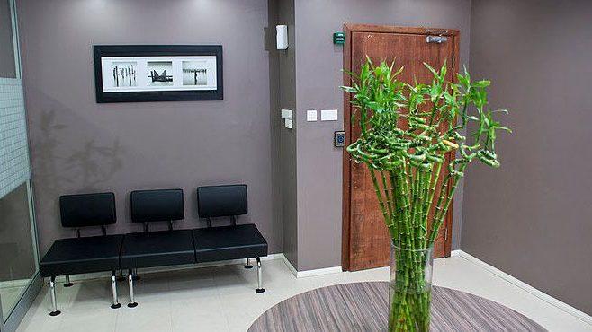 Design Express Interiors Lux Afrique