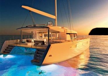 sail-mozambique Lux Afrique
