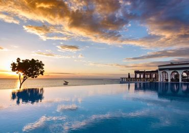 Hideaway-Nungwi-resort-Spa-luxafrique