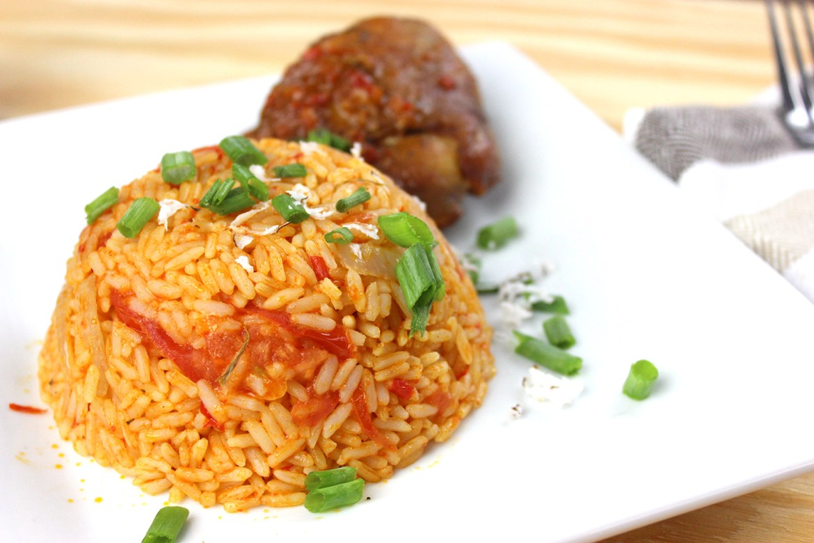 Jollof Rice-by-Afropolitan-Chef