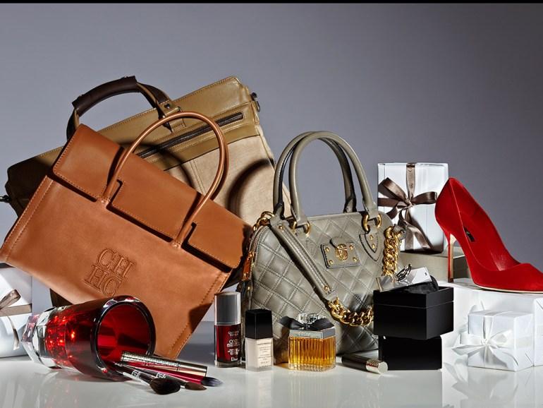 luxury-brands- luxafrique