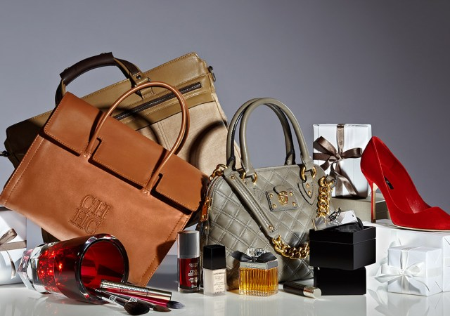 luxury-brands- luxafrique