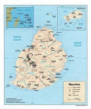 mauritius-luxafrique