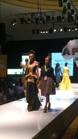 Daviva and Veba textiles Credit Tundai Coker