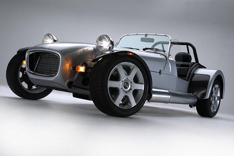Image result for Birkin s3 roadster