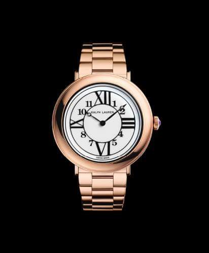 rl-888-in-rose-gold
