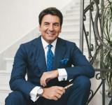 a conversation with Giuseppe Aquila