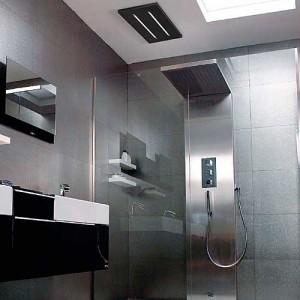 powerful designer bathroom fans 7