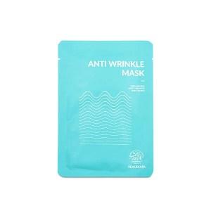 Masque Anti-rides | Beaudiani - 1 pcs