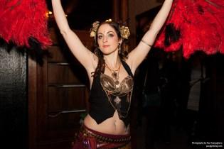 Photo by Paul Gargagliano, www.paulgphotog.com