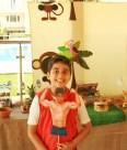 #survivor temalı #dogumgunu partisi #birthdayparty (doğum günü sahibi Arda'nın mutluluğu)