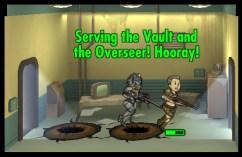 vault54