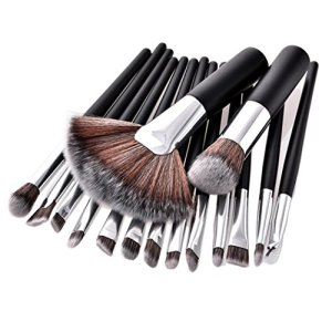2019 Clearance Makeup Brush Set, Face Brushes Blush Brush Scofieldly