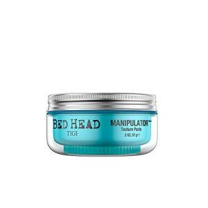 TIGI Bed Head MANIPULATOR, Texture Paste