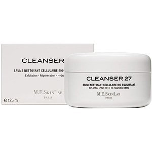 Cleanser 27 Cleanser & Make-Up Remover 125 ml