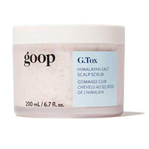 Goop Beauty G.Tox! Skin Care and Body Essentials! Luxurious