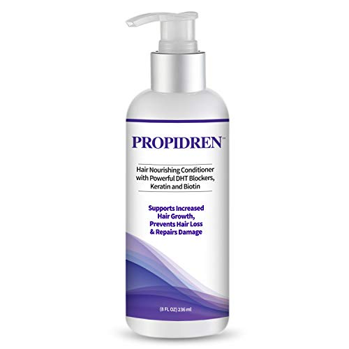 Hairgenics Propidren Hair Growth Conditioner with Keratin