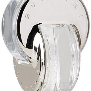 Bvlgari Omnia Crystalline for Women Eau De Toilette Spray
