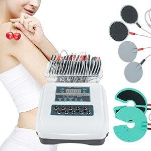 Denshine Slimming Beauty Machine Body Shaper Slim Weight Loss