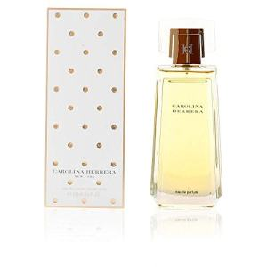 Carolina Herrera By Carolina Herrera 3.4 EDP for Women